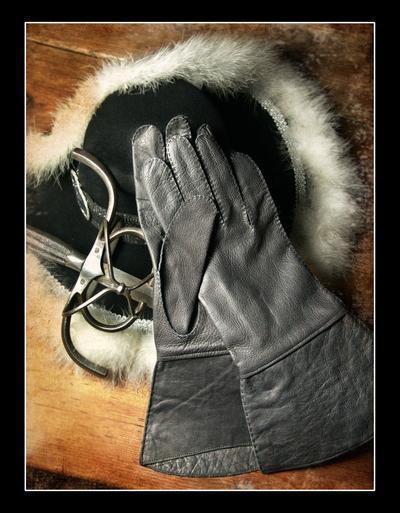 rukavice rukavice rukavice rukavice rukavice rukavice rukavice rukavice f0dd965475
